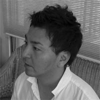 三角 健晃 田村の小さな設計事務所